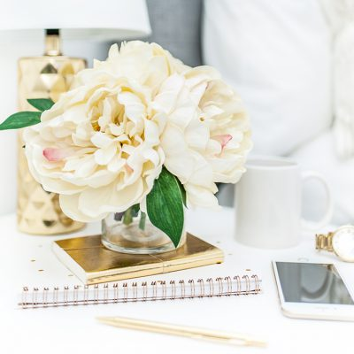 Got too much stuff? Learn how to create a year-round decluttering routine for your home including a list of what to purge in every season of the year.
