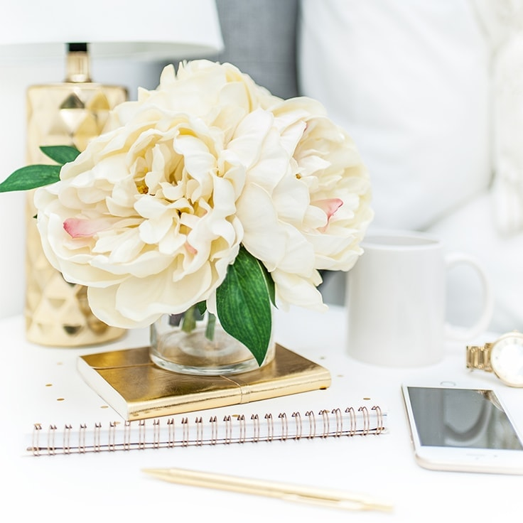 How to Create a Year-Round Declutter Routine for Your Home