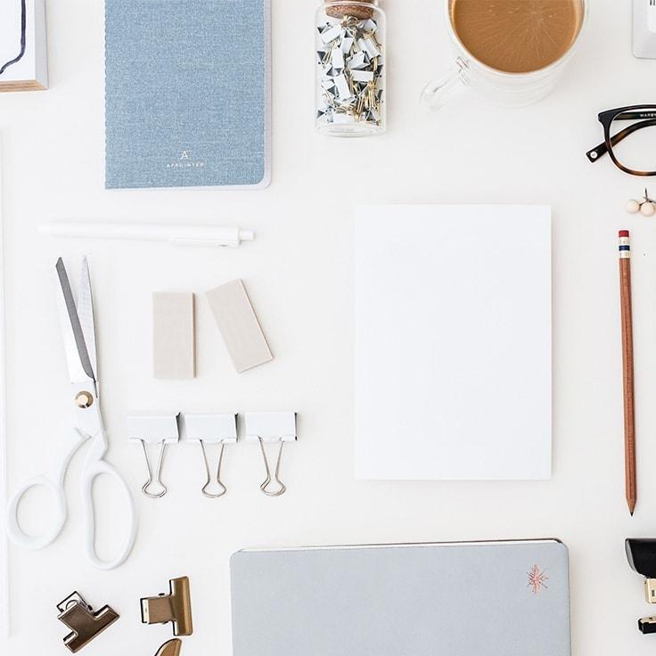 13 Family Command Center Ideas to Keep Everyone Organized