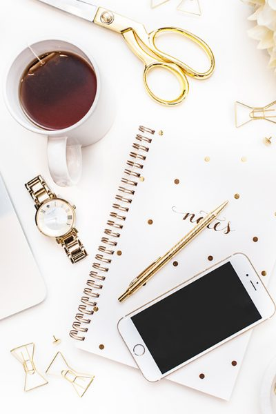 If you are thinking about getting organized in your home or work space, then start here. Read through and follow these great tips from organizing experts.