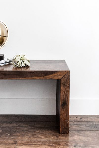 There are so many places in your home that are prone to collect the clutter. Use this top ten list to help you conquer and organize each area of your home.