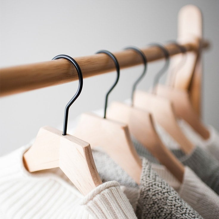 Closet Organization: Your Complete Guide