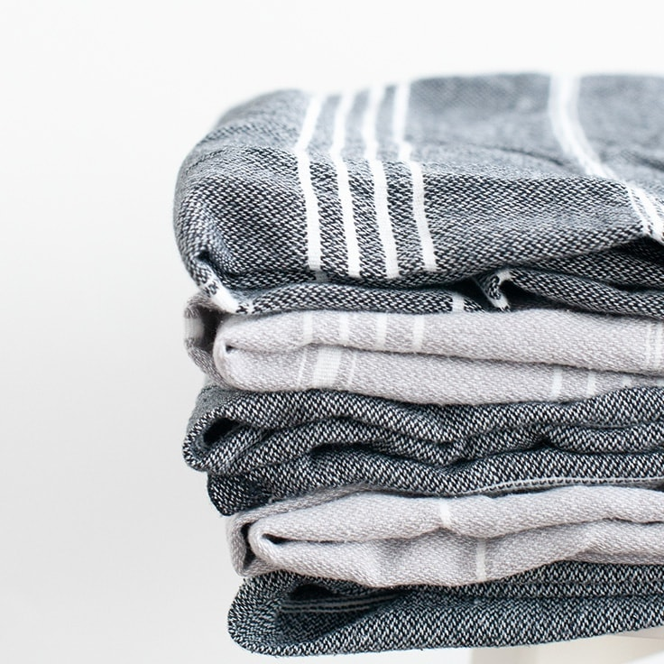 Linen Closet Storage Tips: How To Make More Space