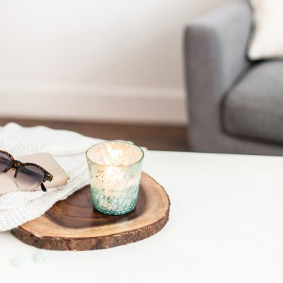 Need clever ways to hide problem areas of your home and keep it looking fresh all the time? Here are 10 tips to hide home eyesores. Some might surprise you.