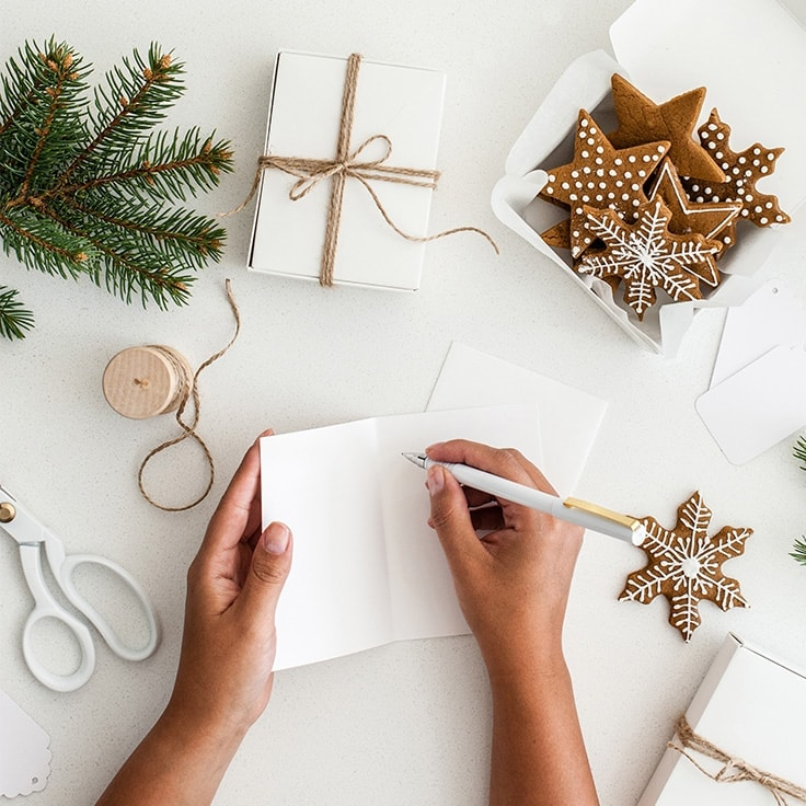 Holiday Organization: Your Complete Guide