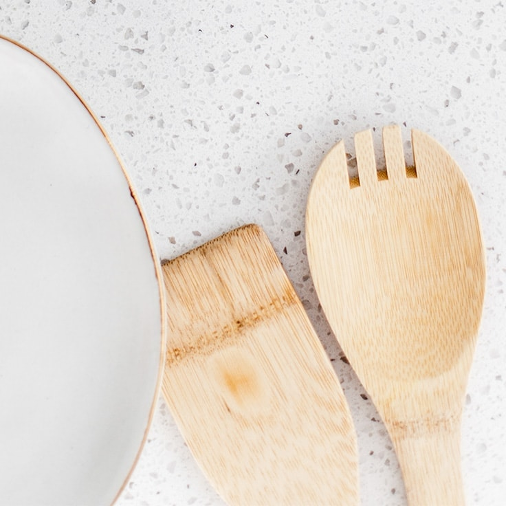 How To Organize Kitchen Cabinets: 10 Easy Tips