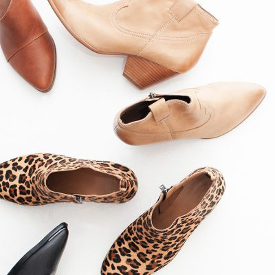 How do you organize shoes in your closet? Shoes are such a pain to organize! Here are some practical shoe organizer ideas that really work.