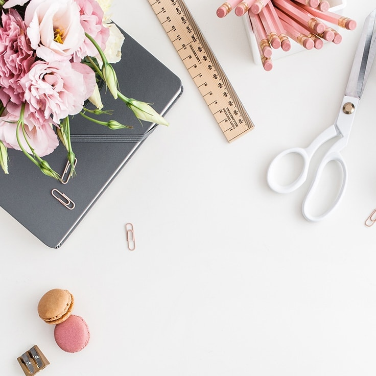 Organize Your Life With Daily Routines