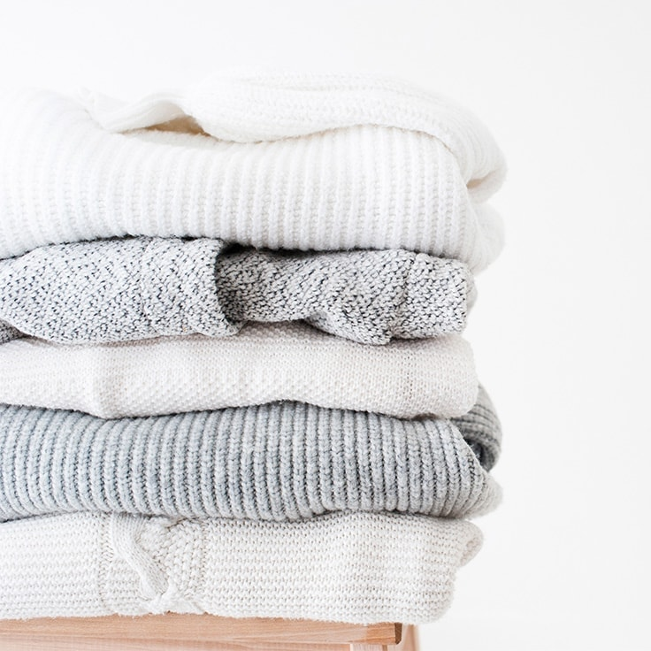 Laundry Room Organization: Your Complete Guide