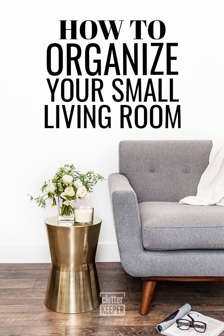 Learn Creative E Saving Storage Tips And Lots Of Tricks To Help With The Layout