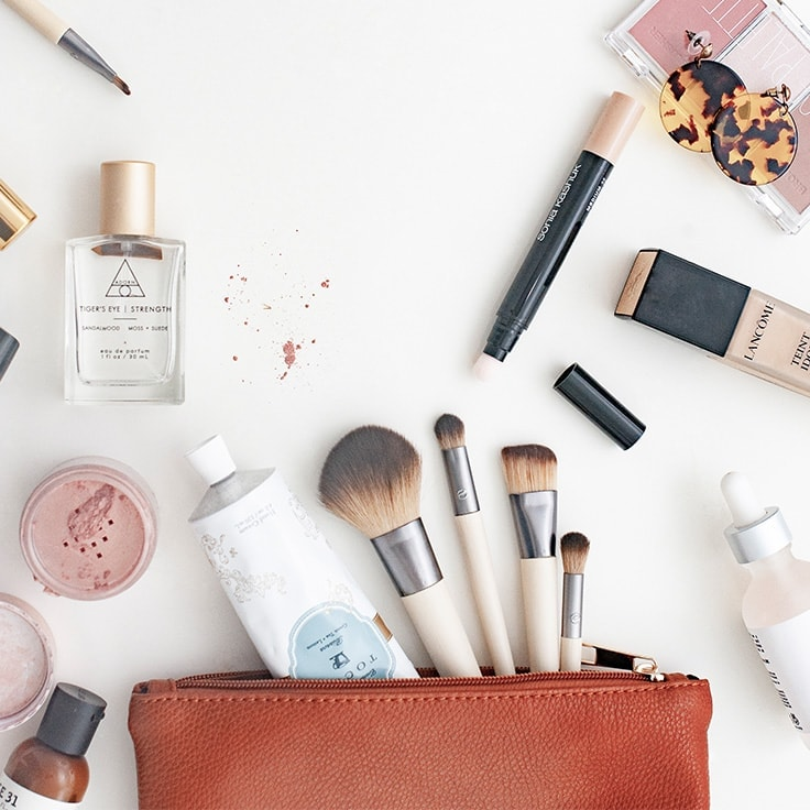Makeup Storage: Your Complete Guide