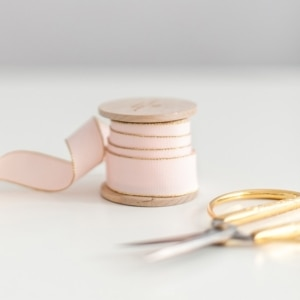 Sewing Room Organization: Your Complete Guide