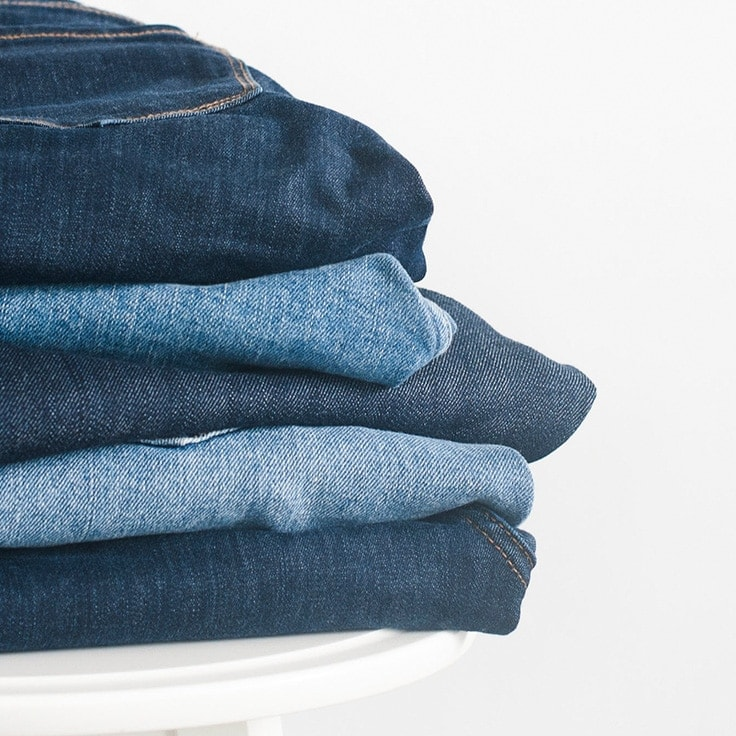 A Guide to Organizing Kids' Clothes