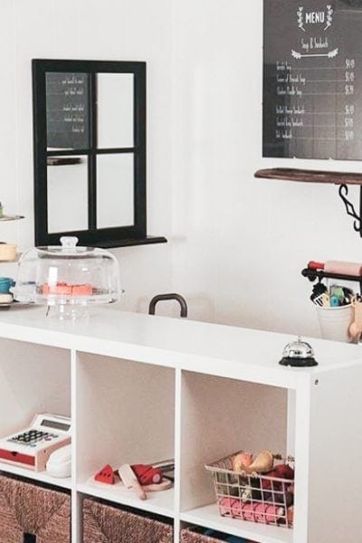 The Very Best Home Organization Ideas from Monika at Efficient Organization Featured on ClutterKeeper.com