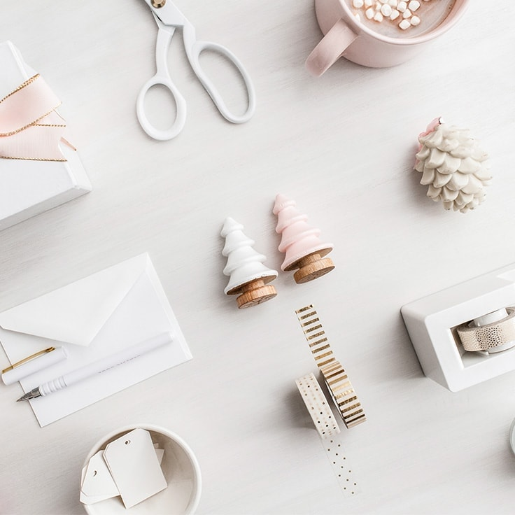Craft Room Organization: Your Complete Guide