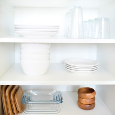 Pantry Organization: Your Complete Guide